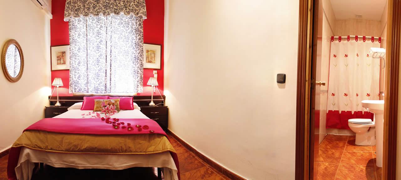 hostal-marlasca-habitacion-matrimonio1