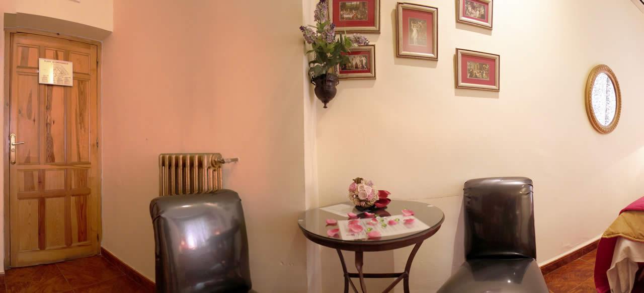 hostal-marlasca-habitacion-matrimonio2