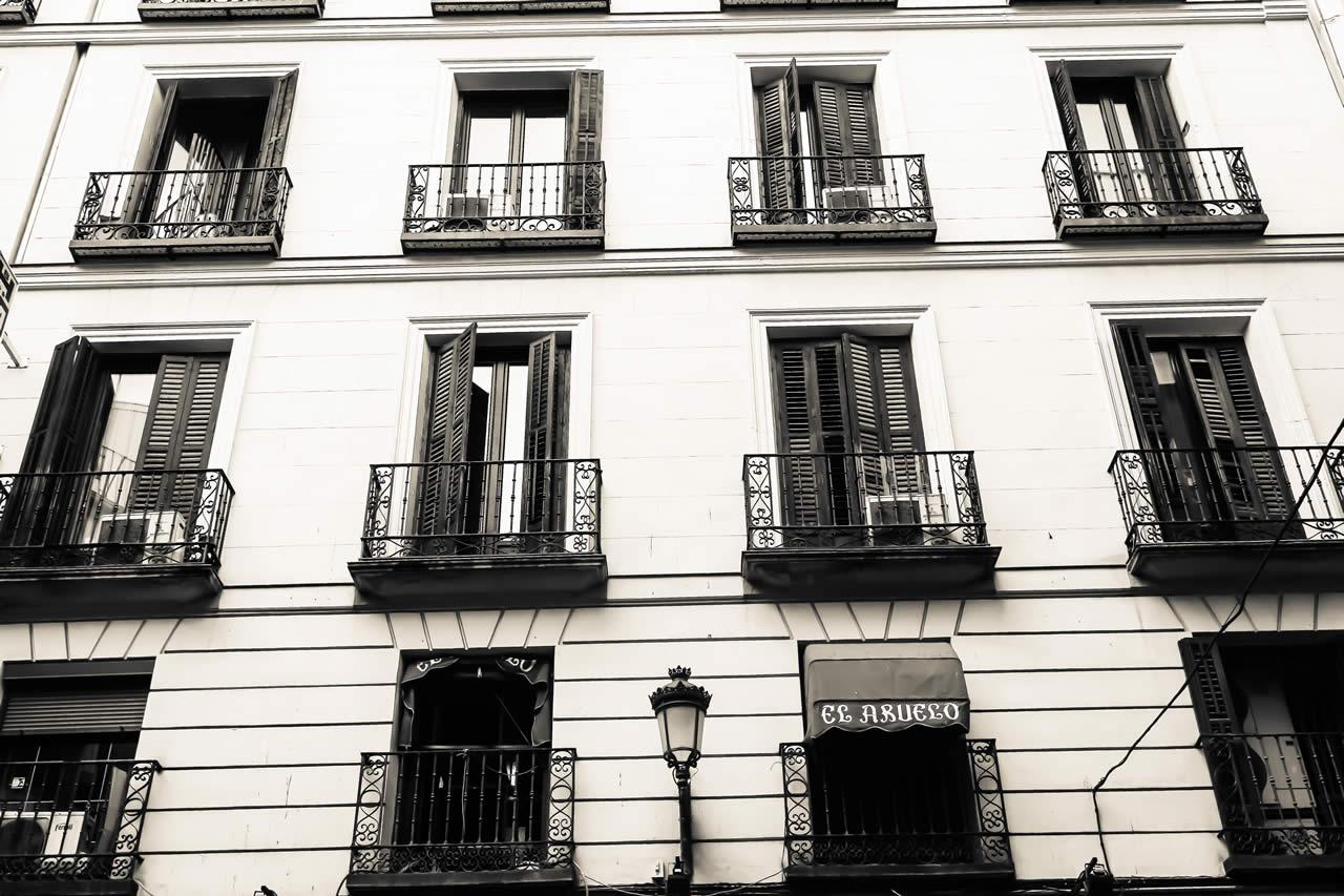 hostal-marlasca-madrid-centro-0356