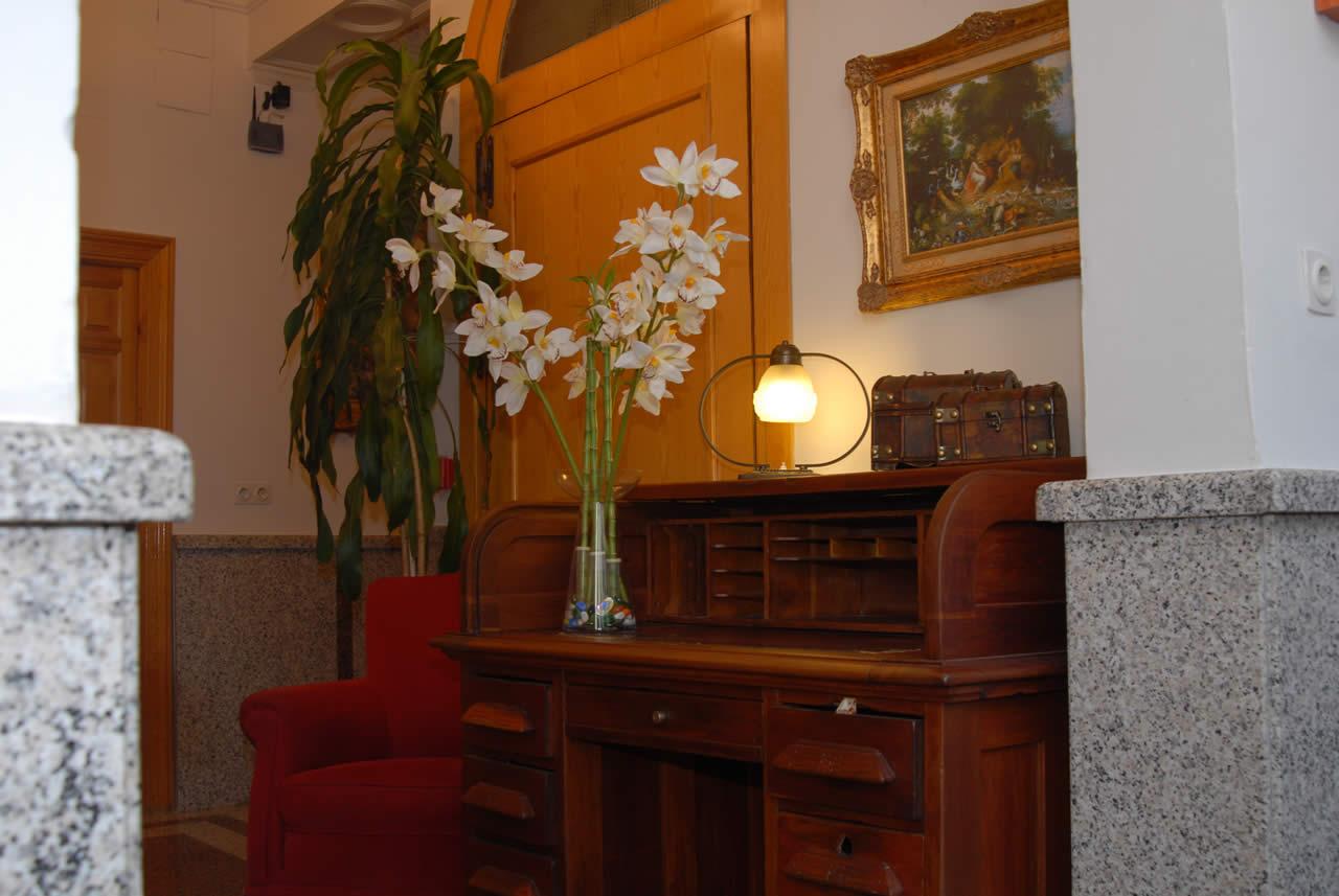 hostal-marlasca-madrid-centro-0370