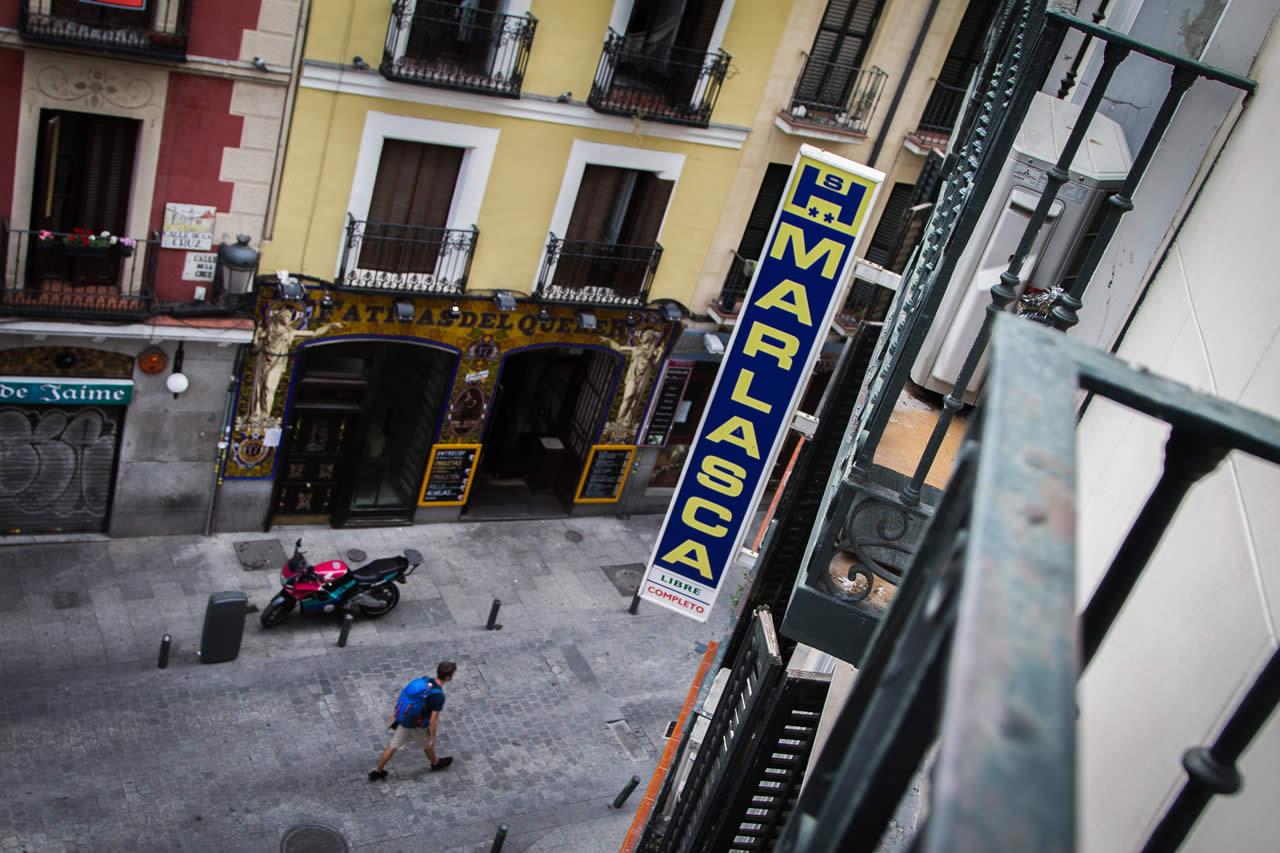 hostal-marlasca-madrid-centro-0499